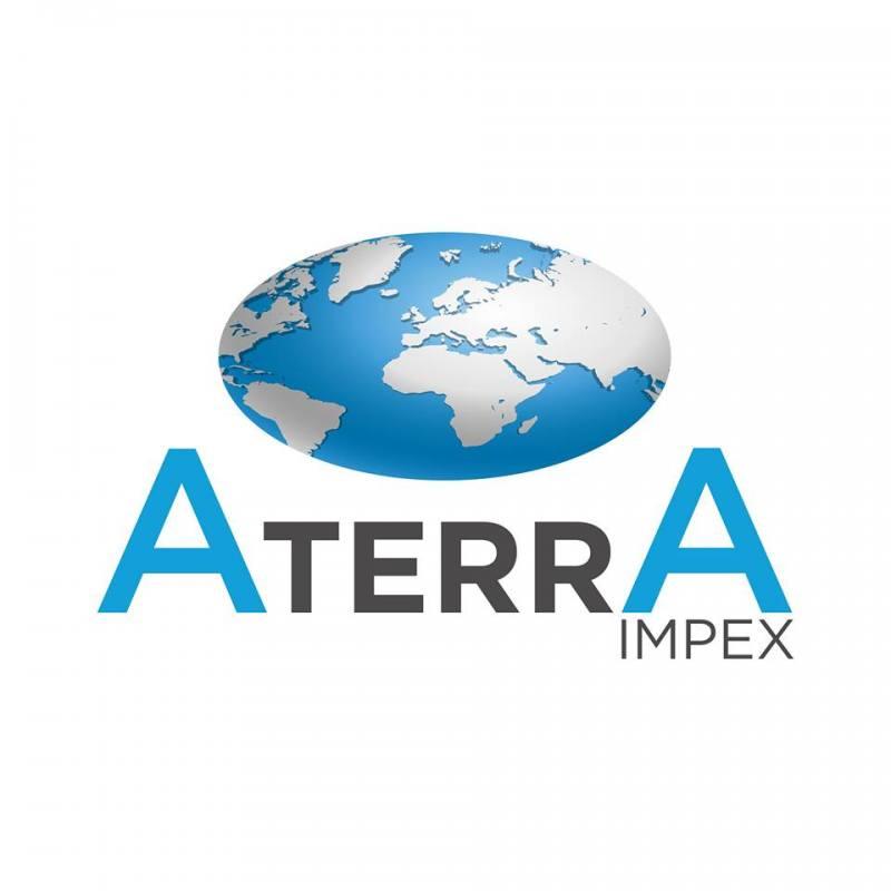 ATERRA IMPEX