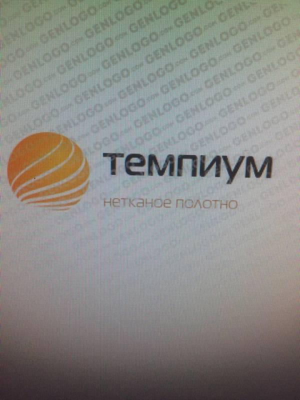 ПК Темпиум