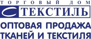 Текстильный Дом Екатеринбург