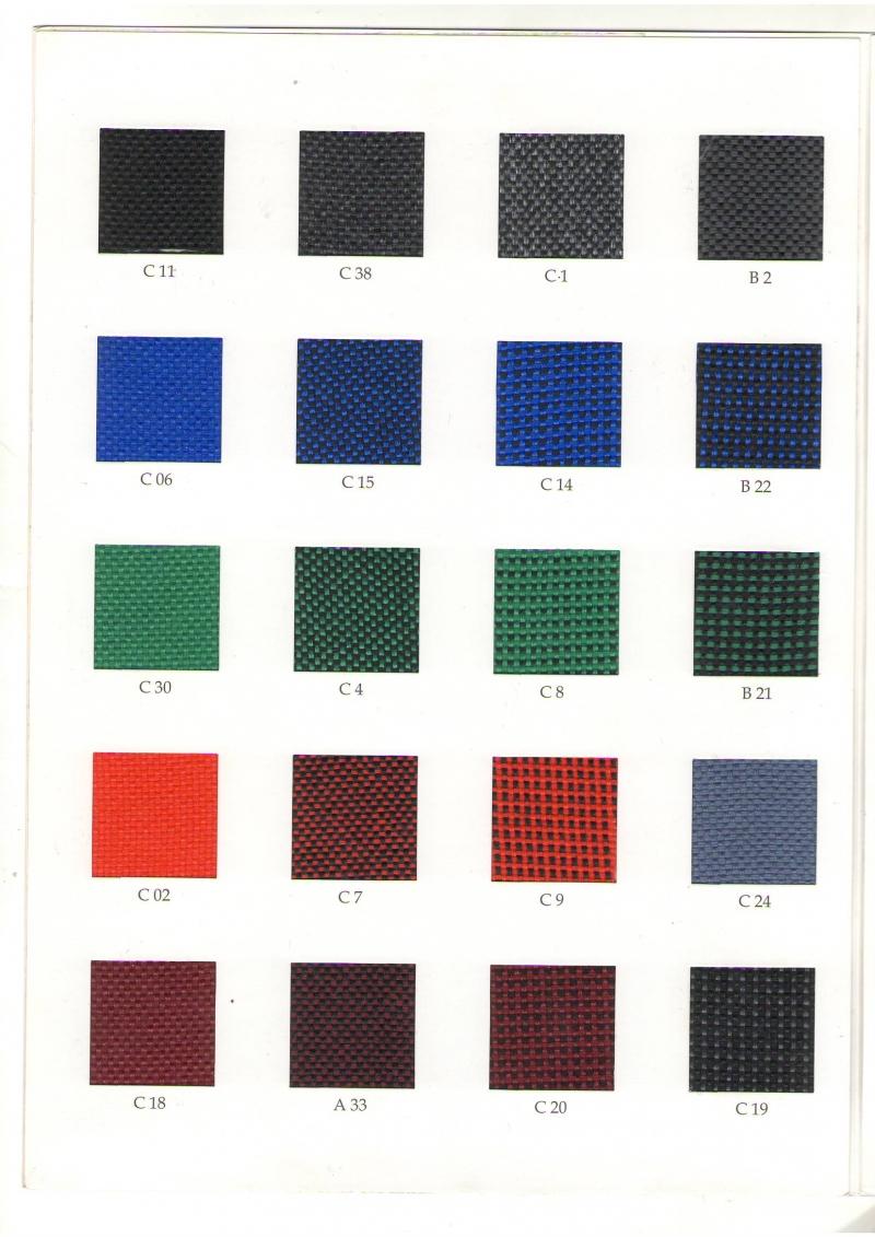 Купить оптом Ткань для офисной мебели